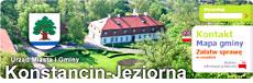 Konstancin-Jeziorna.jpg