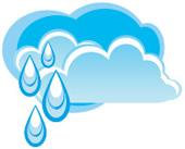 prognoza_pogody.jpg